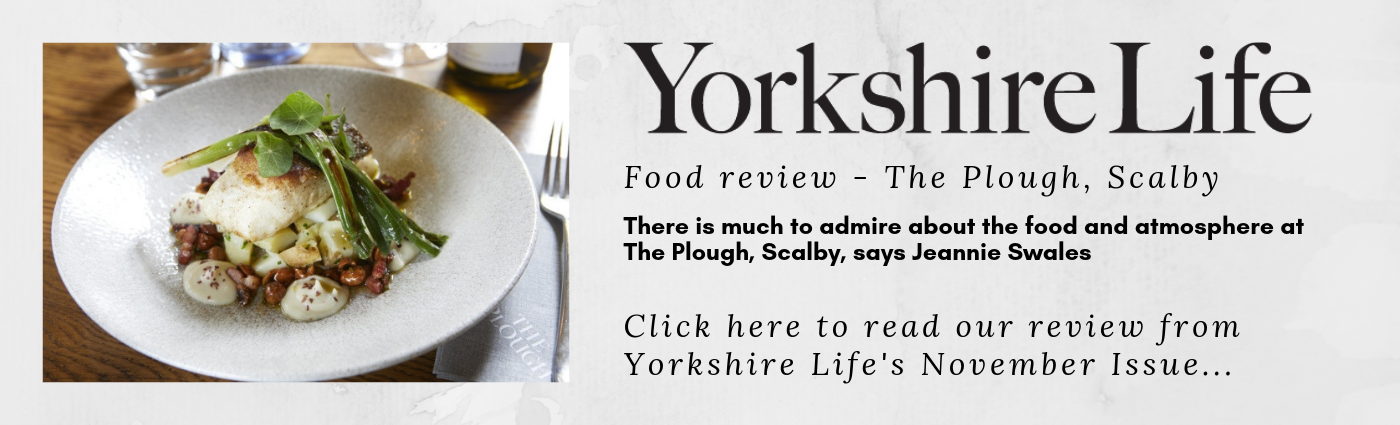 yorkshire life review